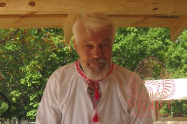 Лобынцев Владимир Иванович